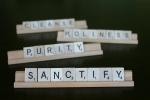 sanctiffy