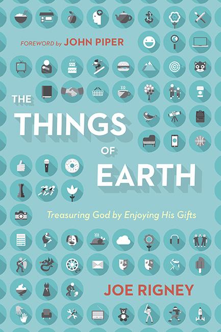 Things of Earth