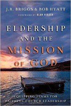 eldership and mog