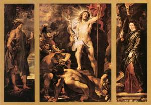 the-resurrection-of-christ-peter-paul-rubens-wikiart