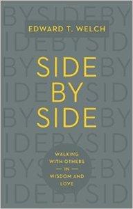 sidebyside