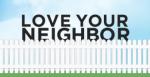 loveneighbor3-348x180