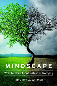 Mindscape (1)