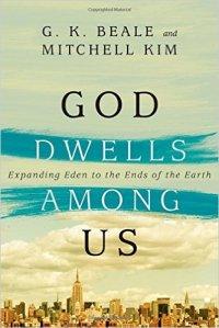 God Dwells