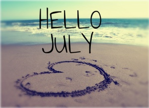 hello-july-please-be-good-3