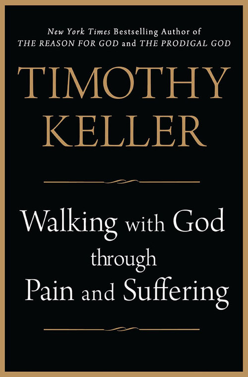 Walking-with-God