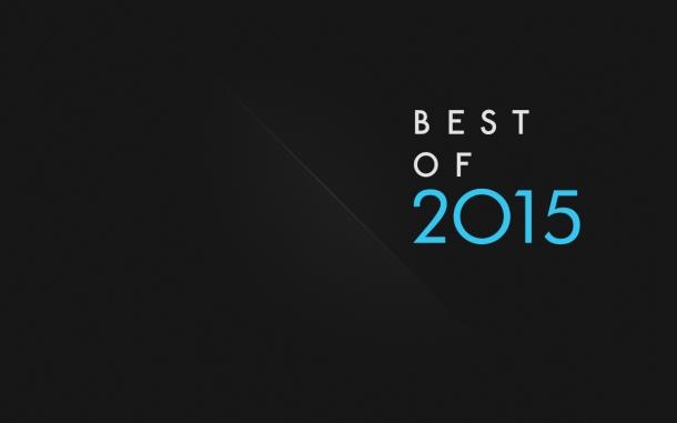 best-of-2015-091220151620--medium