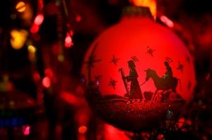 christmasfaith