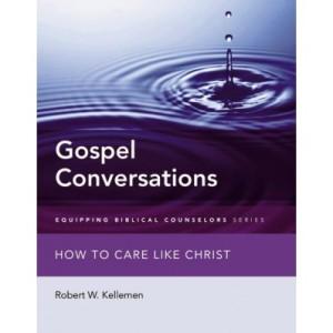 gospel conversations
