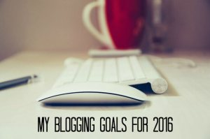blogging-goals-2016