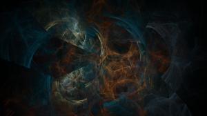 Chaos_05082013