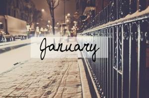 january-img