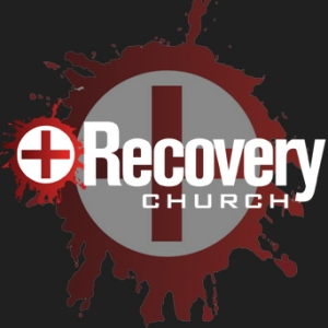 RecoveryChurch