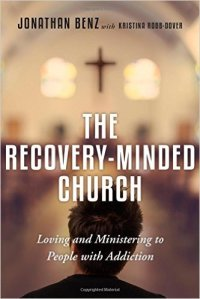 recoveryminded