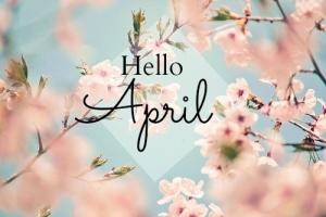 hello-april (1)