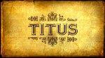 titus-series