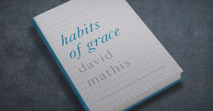 habits-of-grace01