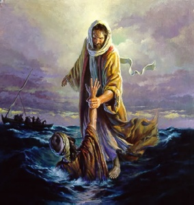 peter_sinking_bible-study-james