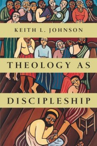 Theology-as-Discipleship-683x1024