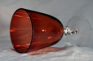 wine-glass-2-pix