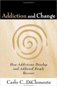 addictionchange