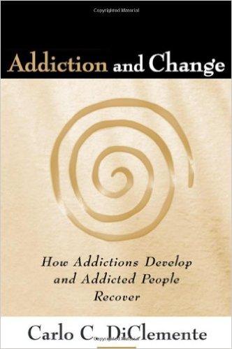 addictionchange