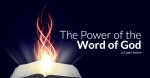 RATorreyScripturePower