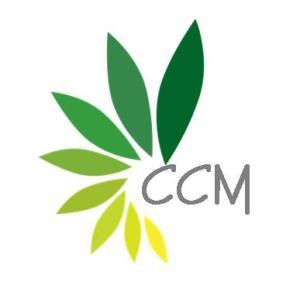 Logo condensed