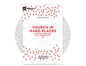 the-church-in-hard-places-02