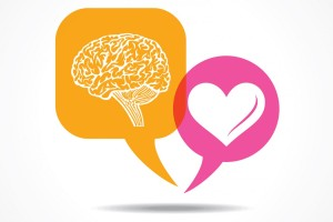 brain-and-heart-in-message-bub-76842551-1050x700