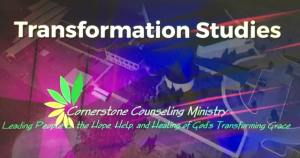 transformation-studies
