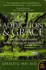 addictionandgrace