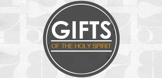 The Spiritual Gifts: The Gift of Discernment