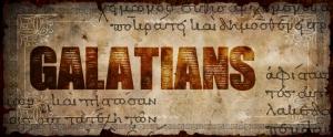 galatians-mclellan