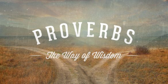 Image result for proverbs
