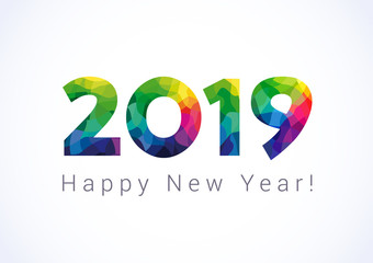 New Year's Resolutions 2019 – ...